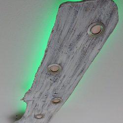 LED – Design